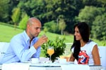 Gepflegte Kulinarik in Kroatien