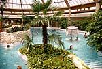 Hotel Wellness Szentgotthard
