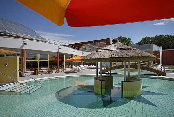 Hotel A Osterreich