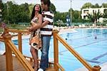 Badeurlaub Kur Beauty im Hotel Karos Spa Kur-, Wellness- und Tagungshotel