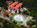 Aquaticum Debrecen Termal Wellness Hotel