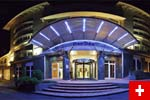 MenDan Magic Spa & Wellness Hotel****superior Urlaub mit Niveau