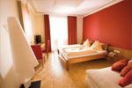 Wellnessurlaub Thermenurlaub in Loiperdorf im Hotel Panoramahof