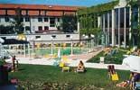Wellnesshotel Therme Radenci
