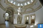 Therme Rimske Toplice historischer Teil