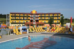 Stegersbach Therme