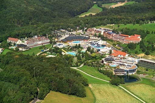 Loipersdorf Therme