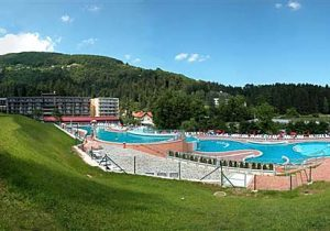 ThermeTopolsica Slowenien