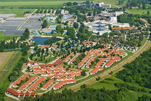 Therme catez thermenurlaub in slowenien ihr wellnessurlaub for Terme ou therme
