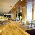 Lasko Therme Slowenien Hotel Wellness Park