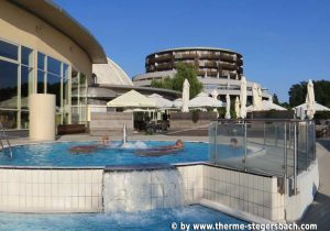 therme-stegersbach-09