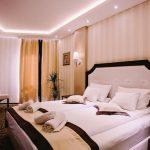 Elixír Medical Wellness Hotel Moralhalom