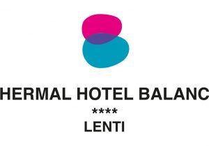 Logo - Thermal Hotel Balance in Lenti