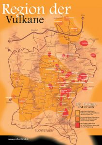 karte_vulkane