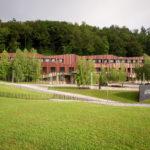 wellness-hotel-sotelia-7